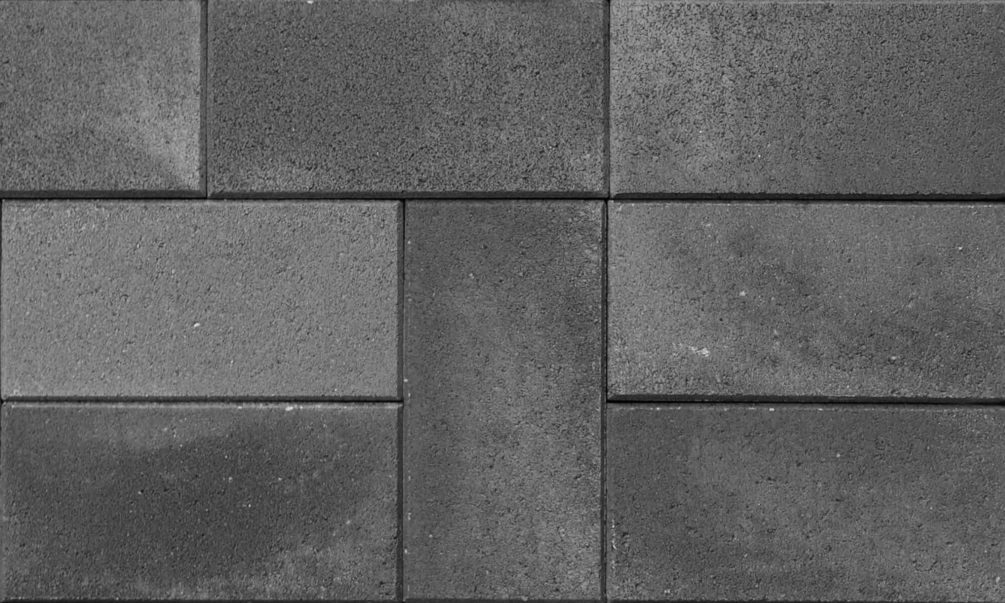 Arrancar Ropa Porn evolution in production pallets for concrete blocks - rhino